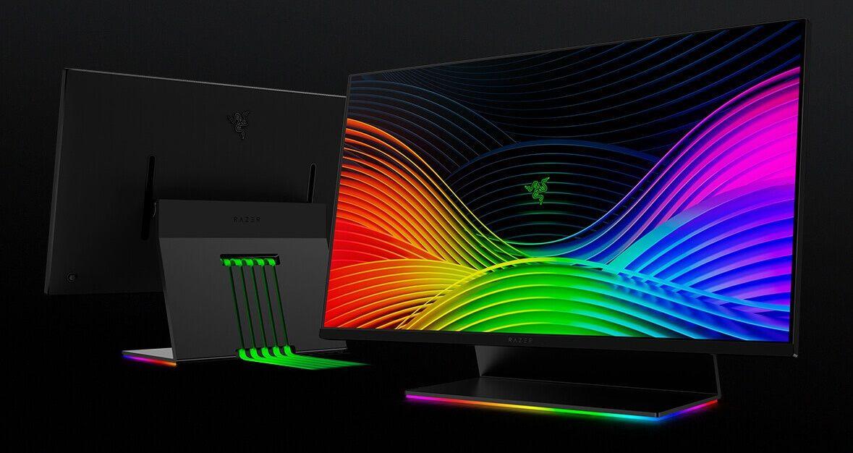 Los mejores monitores para juegos: Presupuesto, 144Hz y más