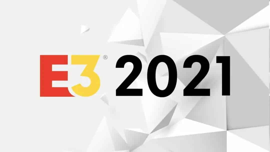 E3 2021 será un evento virtual y gratuito